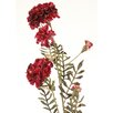 Distinctive Designs DIY Flower Artificial Marigold Spray (Set of 6)