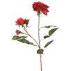 <strong>Distinctive Designs</strong> DIY Flower Cherry Nun Rose (Set of 12)