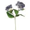 Distinctive Designs DIY Flower Antique New Hydrangea (Set of 12)