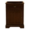 "Sagehill Designs Somerset 24"" Bathroom Vanity Base"