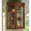 "Sagehill Designs Modena 24"" x 42.5"" Mirrored Wall Mounted Cabinet"