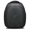 MacCase Standard Line Universal Backpack
