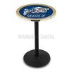 "Holland Bar Stool NCAA 42"" Pub Table"