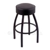 "Holland Bar Stool Classic Series 25"" Swivel Bar Stool"