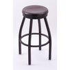 "Holland Bar Stool Cambridge 30"" Swivel Bar Stool"