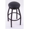 "<strong>Holland Bar Stool</strong> Cambridge 30"" Swivel Bar Stool with Cushion"