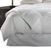 Downlite Hypoallergenic 550 Fill Power Down Comforter