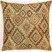 <strong>Dakotah Pillow</strong> Mesa Polyester Pillow (Set of 2)