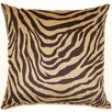 Dakotah Pillow Zambia Rayon Pillow (Set of 2)
