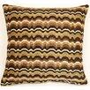 Dakotah Pillow Polyester Accent Pillow (Set of 2)