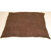 Dakotah Pillow Platform Dog Pillow