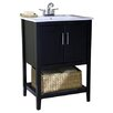 """<strong>24"""" Bathroom Vanity Set</strong> by Legion Furniture"""