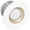 "American Lighting LLC X34 4"" Recessed Trim"