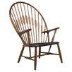 Aeon Furniture Peacock Arm Chair
