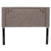 Home Loft Concept Tannyson Upholstered Headboard