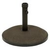 <strong>Home Loft Concept</strong> Jeselnik Umbrella Base 55 Pound