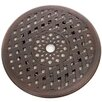 <strong>Andrea Lazy Susan</strong> by Home Loft Concept