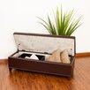 Home Loft Concept Campin Storage Ottoman