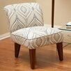 Home Loft Concept Hawley Slipper Chair