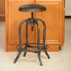 "Home Loft Concept Dutton 28"" Bar Stool"