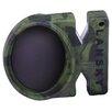 Lansky Sharpeners Quick Fix Pocket Sharpener (Set of 6)