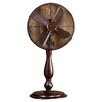 <strong>Deco Breeze</strong> Sutter Oscillating Table Fan