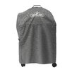 Napoleon Charcoal Grill Cover Cart Version