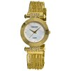 <strong>Vernier</strong> Women's Elegant Multi Chain Bracelet Watch
