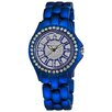 <strong>Women's Bracelet Watch</strong> by Vernier