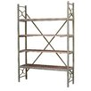 <strong>Xavier Factory Shelf</strong> by White x White