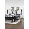 <strong>Nolita Chair (Set of 2)</strong> by Desiron