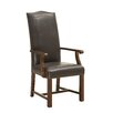 Coast to Coast Imports LLC Accent Chair (Set of 2)