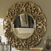 <strong>Lexington</strong> Florentino Riva Mirror