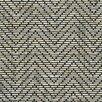 Kittrich Natural Weave Liner