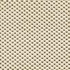 Kittrich Grip Paper Liner