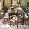Tommy Bahama Home Landara Pelican Hill Dining Table