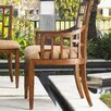 <strong>Ocean Club Lanai Arm Chair</strong> by Tommy Bahama Home