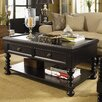 Tommy Bahama Home Kingstown Coffee Table