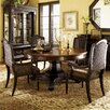 Kingstown Bonaire  Dining Table
