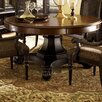 Tommy Bahama Home Kingstown Bonaire Dining Table