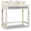 Lily One Drawer Writing Desk