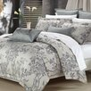 <strong>Nygard Home</strong> Magnolia Duvet Cover Set