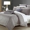<strong>Athens Duvet Cover Set</strong> by Nygard Home