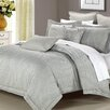 Nygard Home Bloom Duvet Cover Set
