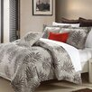 <strong>Ferndale Duvet Cover Set</strong> by Nygard Home