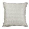 Nygard Home Bloom Euro Sham