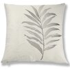 <strong>Ferndale Square Cushion</strong> by Nygard Home
