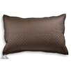 <strong>Ferndale Breakfast Cushion</strong> by Nygard Home