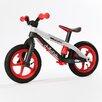 ChillaFish BMXie Bike