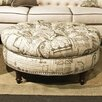 <strong>Anastacia Ottoman</strong> by Chelsea Home